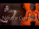 Néstor Garnica - Tal Vez Así