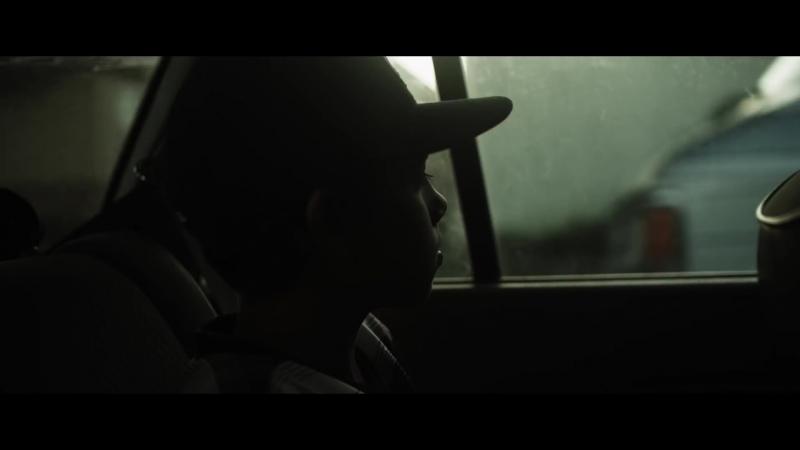 King Lil G - Hopeless Boy ft. David Ortiz » Freewka.com - Смотреть онлайн в хорощем качестве
