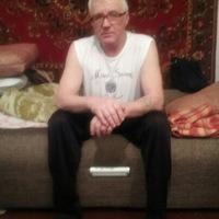 Анатолий Качановский