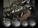 2009 Porsche 911   Engine Oil Sump Test Rig   Edmunds