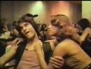 Skatetown, U.S.A. (1979)