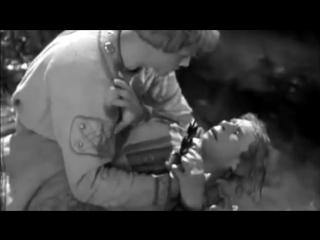 -РУССКАЯ ДУША- - группа -Слот- (новый неофициальный клип)