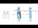 2 пример рисованного дудл видео для бизнеса на русском языке