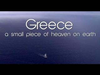 Greek tourism. an eternal journey