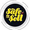 SafeToSell купить музыкальное оборудование