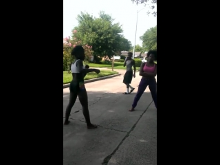 Mo city fights