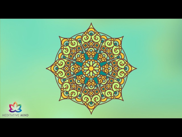 639Hz | Attract Positive Energy ❯ Heal Heart Chakra ❯ Attract Love ❯ Become Compassionate