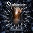 Sabaton - Rise Of Evil