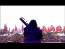 Anoushka Shankar Land of Gold live at Glastonbury 2016 full concert