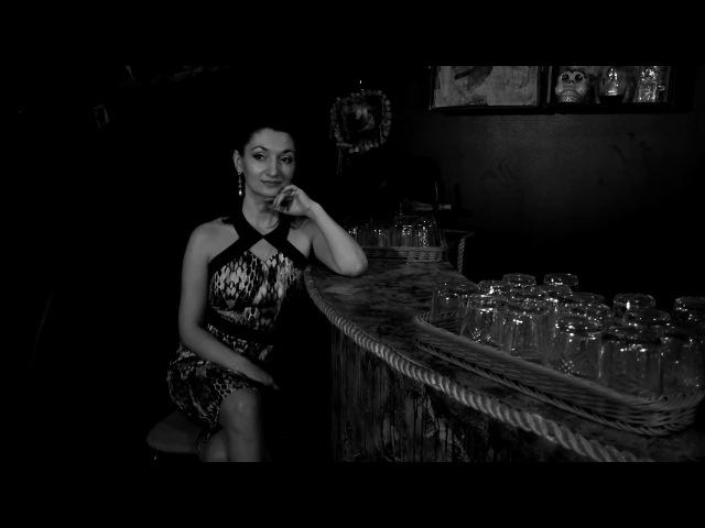 Sergey Anna Sokhnenko, Alfredo Gobbi - Sin vuelta de hoja