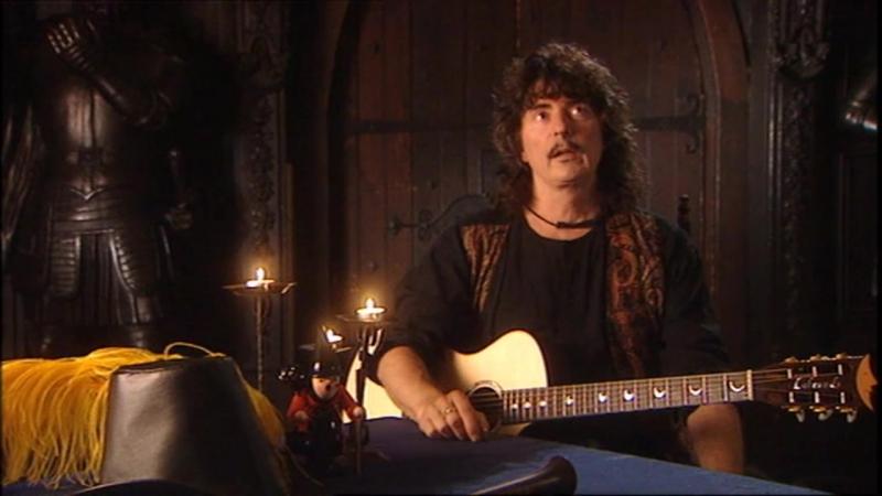 Deep Purple Classic Albums Machine Head Bonus Stuff