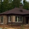 Строительство домов Чебоксары, стройматериалы