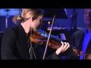 Дэвид Гарретт Зима Вивальди David Garrett Winter The Four Seasons Vivaldi