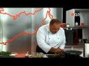 Рецепт Грузинская кухня Пхали из шпината Видео Едим дома