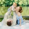 Фотограф семейный, свадебный Москва