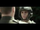 Halo 4: Идущий к рассвету. 2012