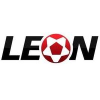 бонус коды leon