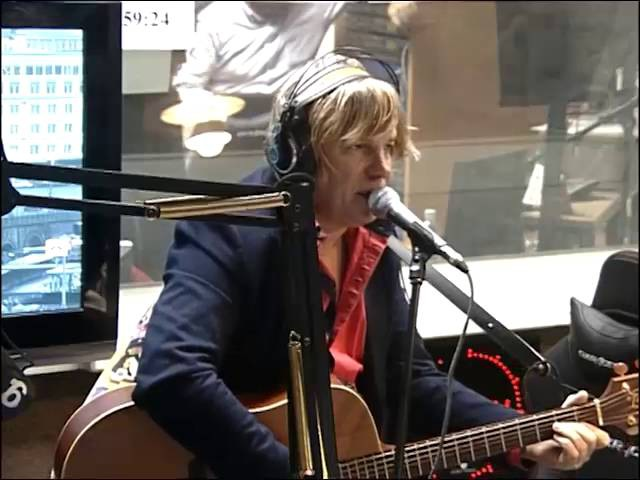 Живой концерт Виктор Салтыков