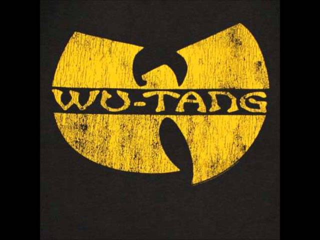 Wu Tang Clan ft Cypress Hill Hit'Em High