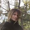 Анна Городецкая