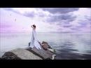 Ana Criado - Vulnerable (Seven24 S.A.T Remix)