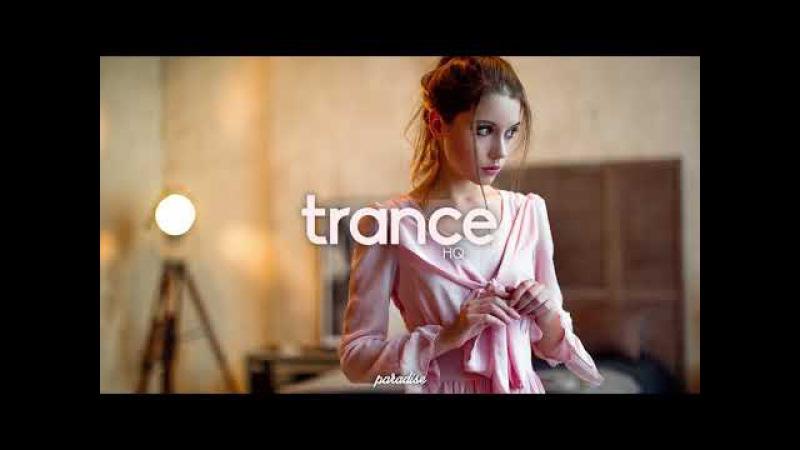 Aneesh Gera Amber Traill - Ibiza Space (Exouler Radio Edit)