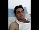 Parosh Parosh - Live