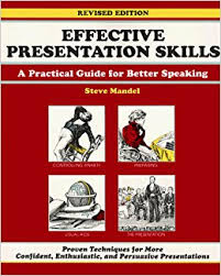 Steve Mandel-Effective Presentation Skills   A Practical Guide for Better Speaking-Crisp Publications (2000)