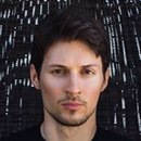 Павел Дуров фото #19