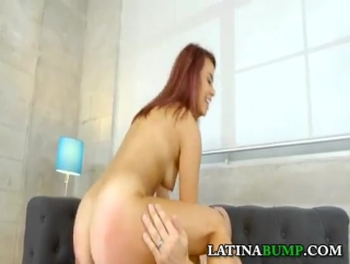 all_sparks_-_latina_pickupsex_with_vanessa_sparks(latin,hispanic,mamacita,latinaporn,latina-sextapes,spicy-senorita,pickupsex).m