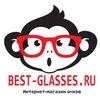Интернет-магазин очков best-glasses.ru