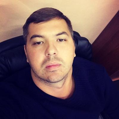 Тимон Пумбович