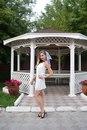 Личный фотоальбом Marina Basenkova