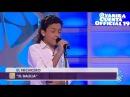 Raul el balilla canta en directo en la tarde AQUÍ HAORA | yanira Salazar Jiménez
