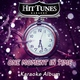 Hit Tunes Karaoke - Miracle (Originally Performed By Whitney Houston)