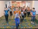 Mami Danseaza Timisoara Babywearing dance Lucian Colareza Tanto Amor choreography