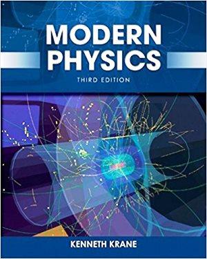 Modern Physics (3rd Ed)(gnv64)