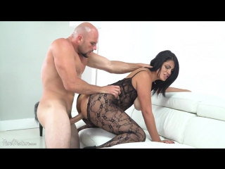 Cristal Caraballo [Porn_Fuck_Milf_Mom_Ass_Tits_Blowjob_Anal_Black_Blonde_BRAZZERS]