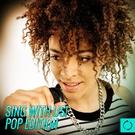 Обложка I Love the Way You Love Me - Vee Sing Zone