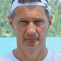 Константин Кудзин