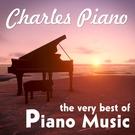 Обложка He's a Pirate - Charles Piano