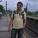 Андрей Щербина фотография #16