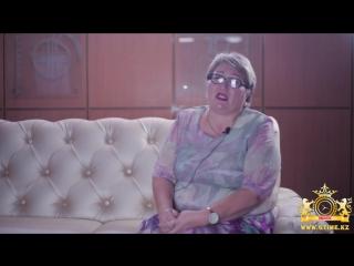 G-TIME CORPORATION Фильм о компании