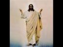 Дарував мені свободу автор Ясінська Олена церква Свідоцтво Христа CTW stud