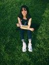 Тахмина Сулейманова фотография #17