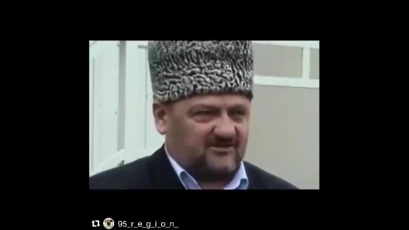 Ахма́т Хаджи Абдулхами́дович Кады́ров