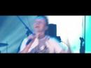 Prāta Vētra Musiqq Debesis iekrita Tevī Koncerts 7 Soļi svaiga gaisa