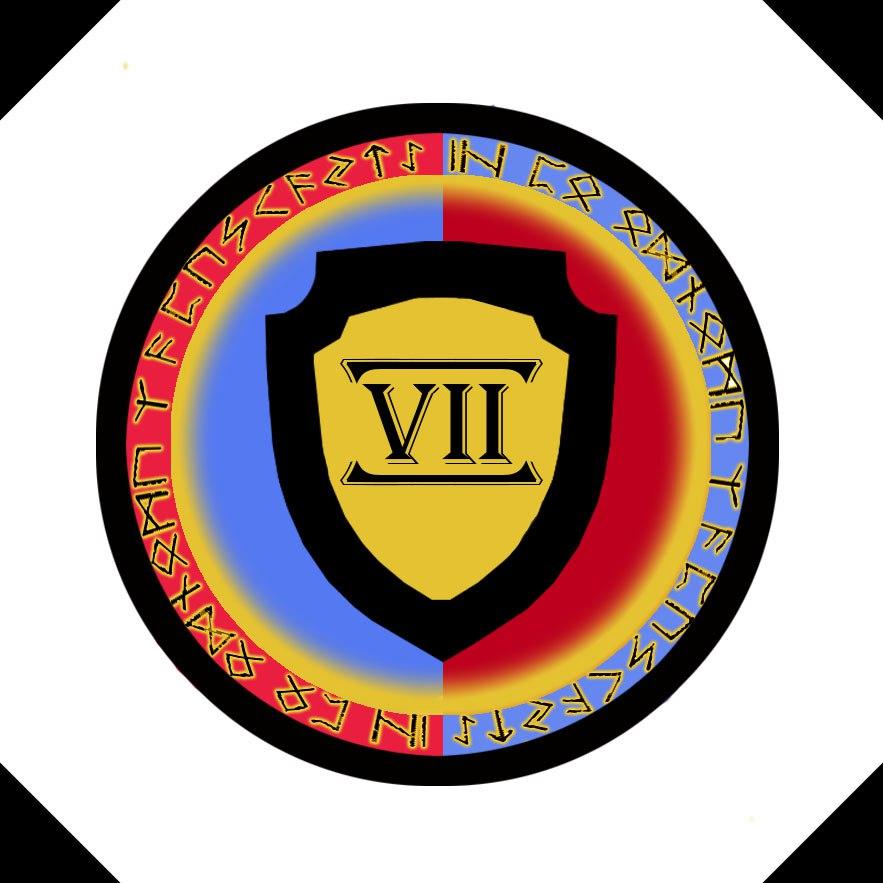 Семь Королевств - Гномы (Дворфы) XWuBBxbL38g
