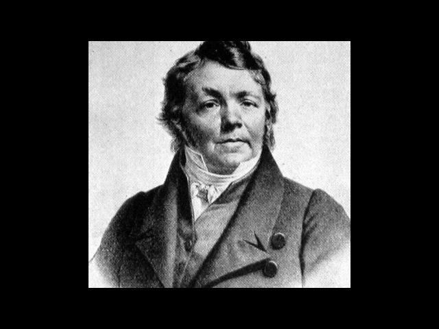 Hummels Piano Concerto No. 2 -- ShishkinPletnevRNO (video)