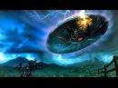 День Космических Историй НЛО Секретные Файлы HD